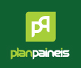logo_site_plan