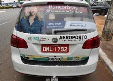 DF Taxidoor
